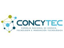 https://portal.concytec.gob.pe/