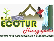 https://www.facebook.com/AST-Ecotur-Huayopata-105412420967798/?ref=py_c