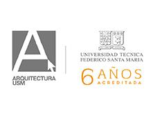 http://arquitectura.usm.cl/