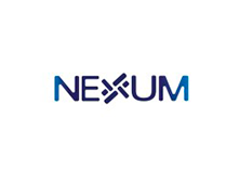 https://www.linkedin.com/showcase/nexum-pucp/