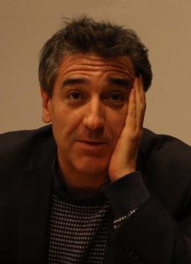 Gabriel Cabello