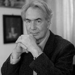 Reinhard Brandt