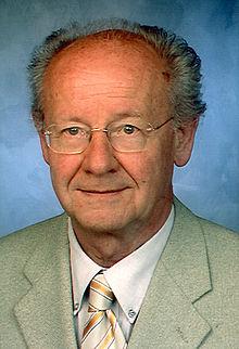 Thomas A. Szlezák
