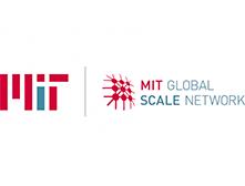 https://scale.mit.edu/