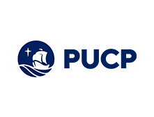 https://www.pucp.edu.pe/