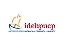 http://congreso.pucp.edu.pe/caber/organizacion/?seccion=auspiciadores2